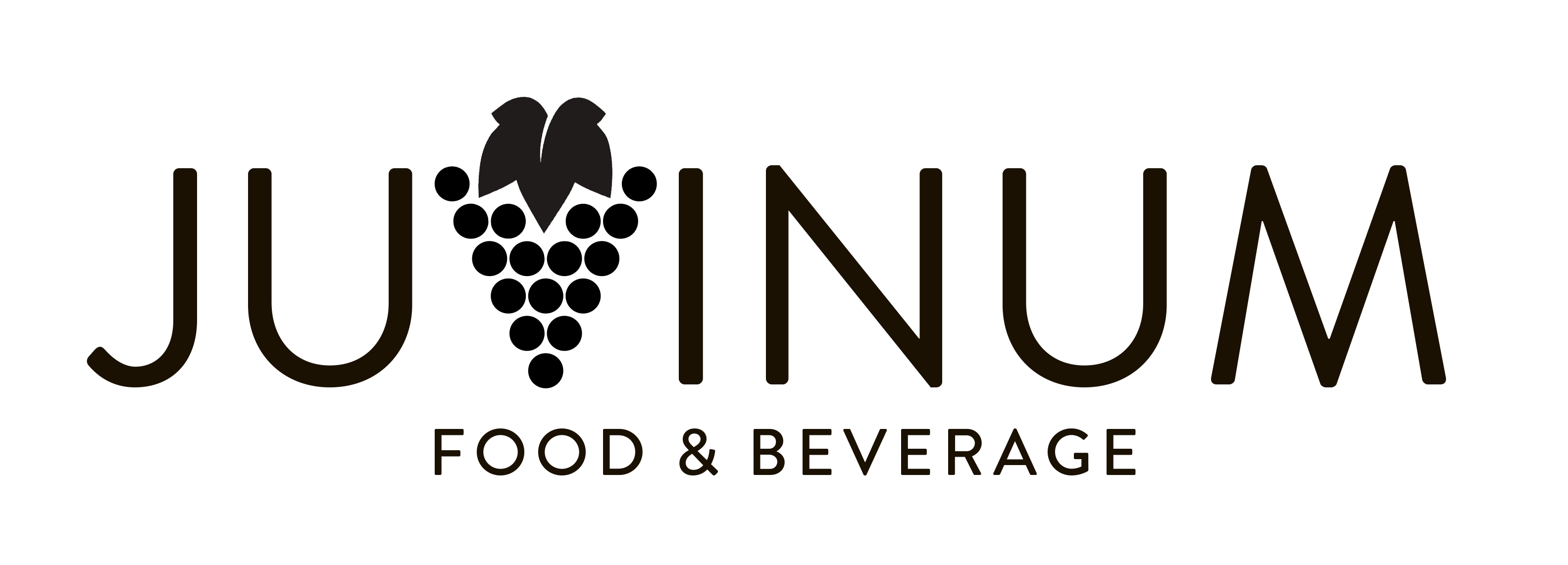 Juvinum Food & Beverage AB